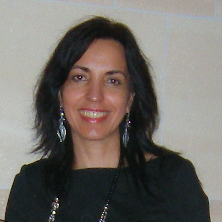 Susana Sawa Toledo