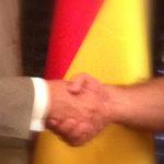 Nacionalidade espanhola por residencia