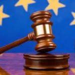 Um juiz de Pamplona envia ao Tribunal Europeu uma dúvida sobre a expulsão automática dos imigrantes condenados a mais de um ano