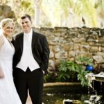 Espanha – Como faço para casar na Espanha?