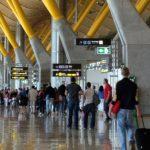 Espanha – Requisitos para entrar na Espanha