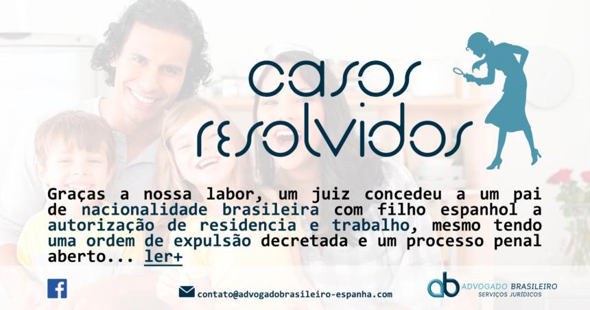 arte-blog-nova-2