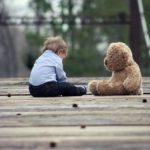 Espanha – Subtração de menores e alienação parental