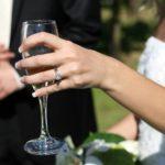 Espanha – Diferenças entre casamento e declaração de união estável