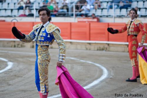 bullfight-389341_1280-768×514