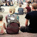 Espanha – O direito sobre os filhos na separação