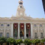Espanha – Divórcio e seus direitos