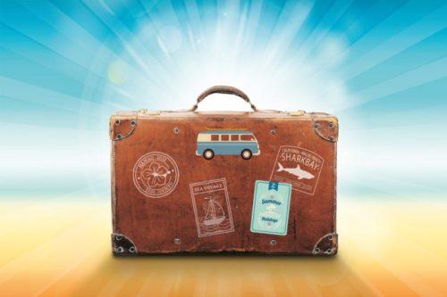 luggage-1149289_1280-e1473600772230