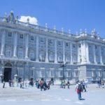 Espanha – Procedimentos para legalização de documentos brasileiros