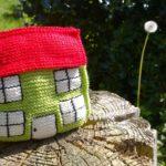 """As """"cláusulas suelo"""" mudaram as condições das novas hipotecas ?"""