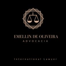 eoliveira-advocacia-logo